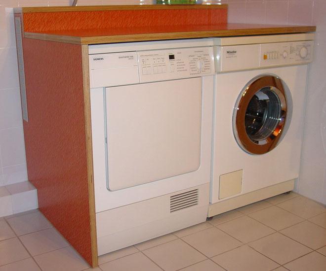 Umbau waschmaschine u günstige haushaltsgeräte
